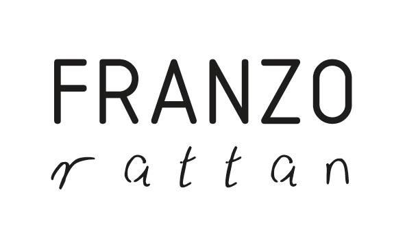 Franzo – najpiękniejsze łóżeczka i meble rattanowe vintage dla dzieci